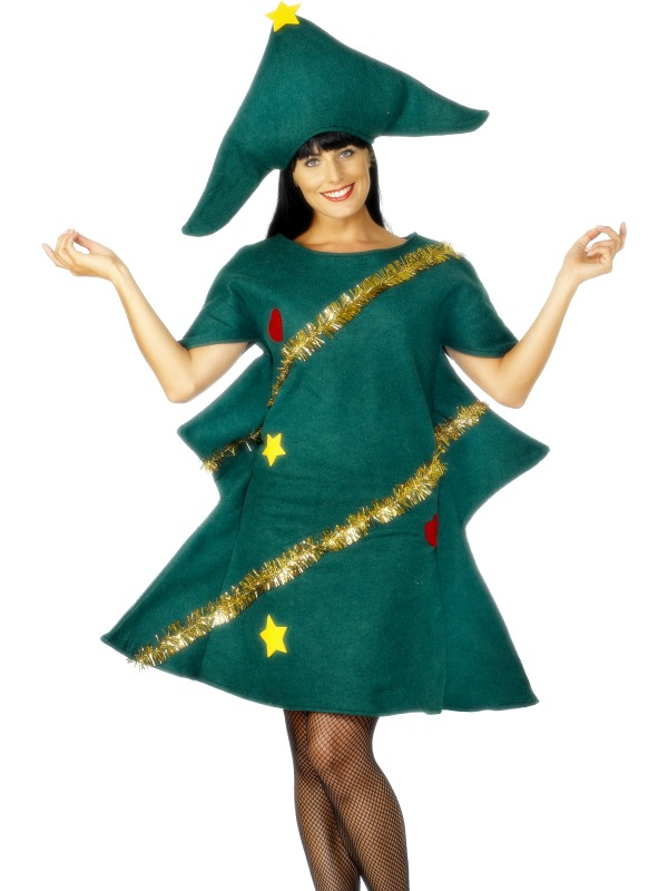 Christmas-Costumes-Womens-Mens-Pudding-Tree-Penguin-Cracker-Size-8-18-S-M-L